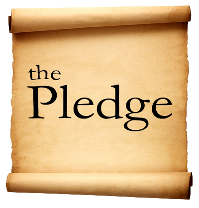 the_pledge